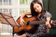 child-acoustic.webp