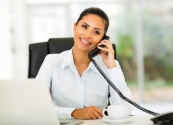 office-worker-phone-attractive-talking-41462708.jpg