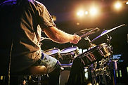 Best-Drum-Shields-for-Churches-and-Drummers-on-a-Budget.jpg