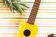 diy-pineapple-ukulele5-scaled-735x1102.jpg