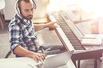 best-way-to-learn-piano-3.jpg