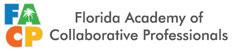 Reflections from the Florida Academy of Collaborative Professionals Annual Conference