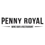 penny royal.png