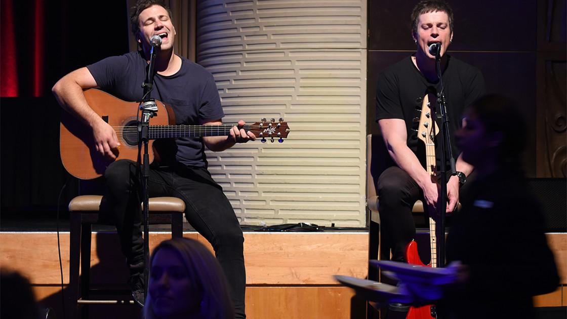 Acoustic Duo 5 West Bulldogs.jpg