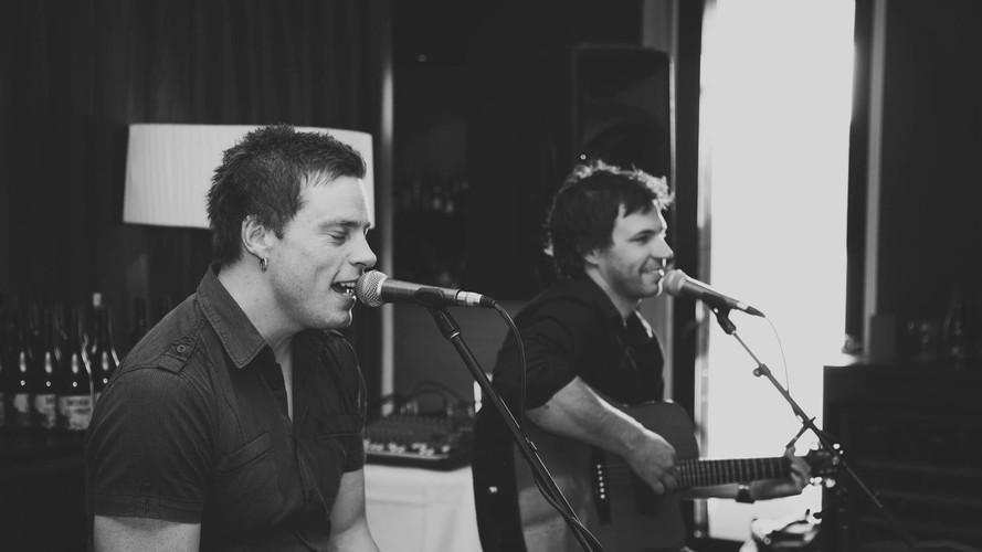 Acoustic Duo 3.jpg