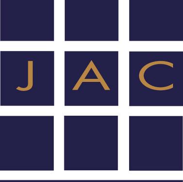 Jac+Group+col+logo+(stationery+printers+