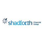 shadforth-financial-group.png