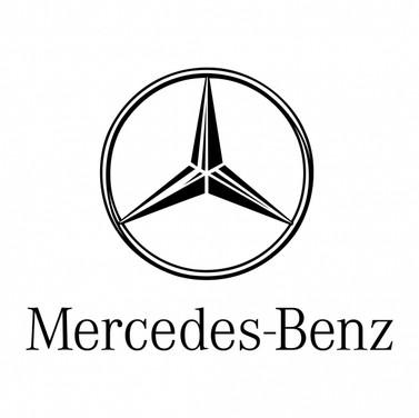 904_mercedesbenz.jpg