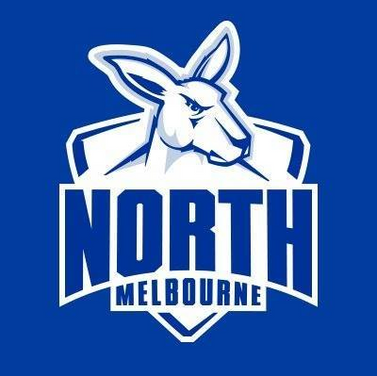nmfc.png