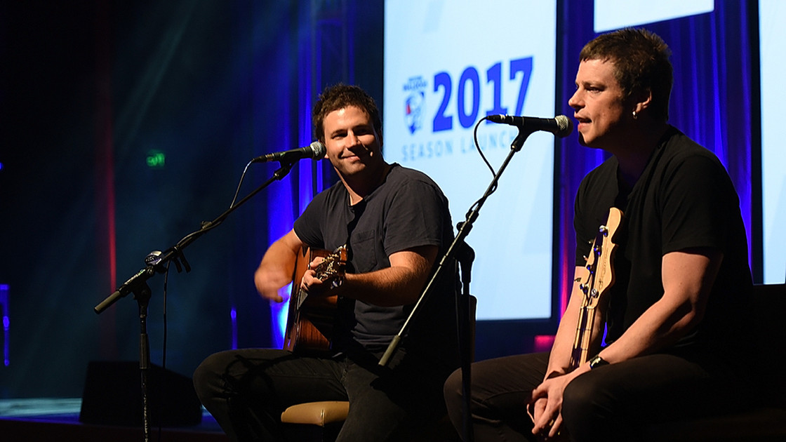 Acoustic Duo 4. West Bulldogs.jpg