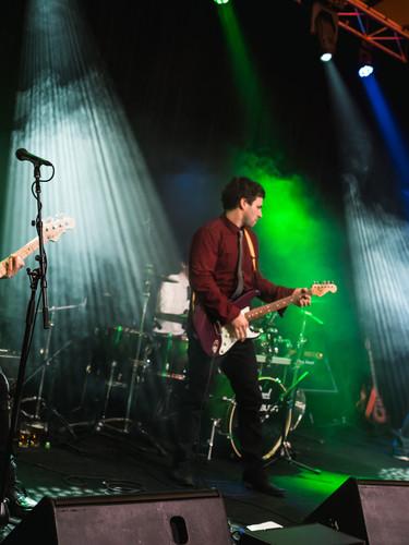 Everburn Band3.jpg