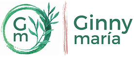 GM Logo Final PNG.png