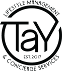 7770_TaY Lifestyle Management _ Concierg
