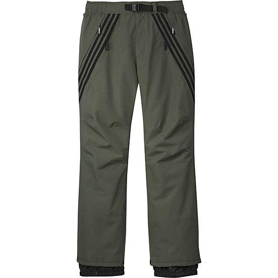 Adidas Riding Pant