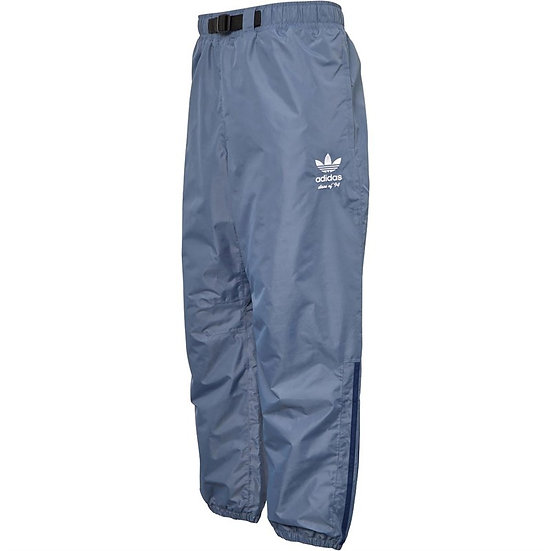 Adidas Snowboarding Comp Pants