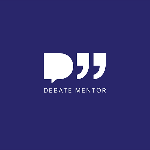 Debate%20Mentor%20Blue_edited.png