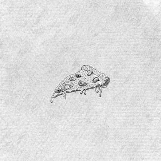 pizza illustration.jpg