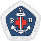 presidents_badge.png