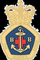queens_badge.png