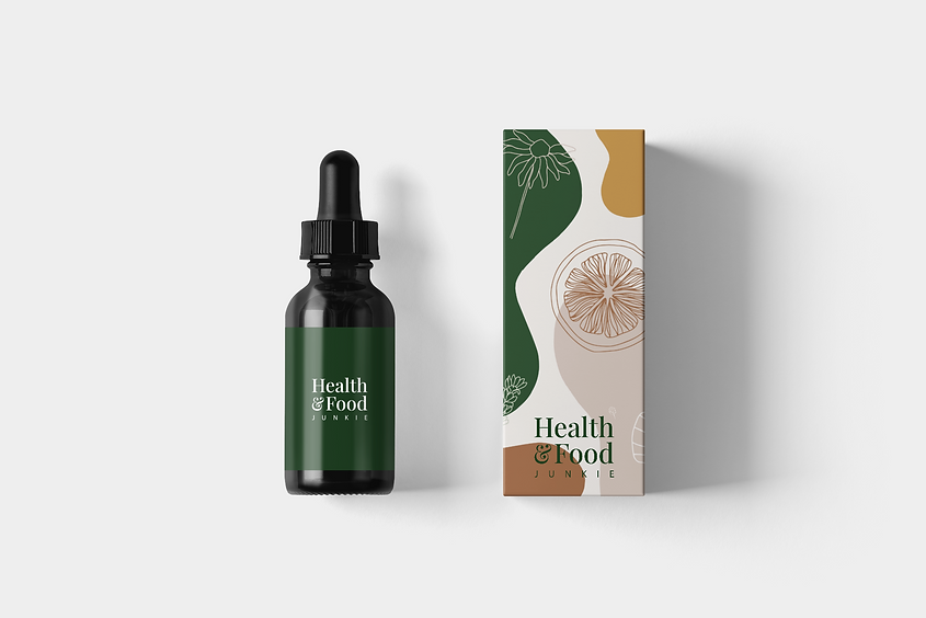 dropper-bottle-mockup-featuring-its-pack