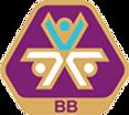 challenge_plus_bronze_badge.png