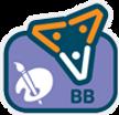 discover_skills_badge.png