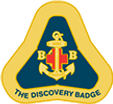 discovery_badge.png