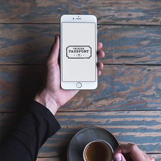 mockup-of-a-man-holding-a-silver-iphone-