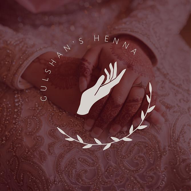 Gulshans Henna 1.png