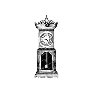 gf clock.png