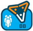 discover_community_badge.png