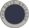 service_badge.png