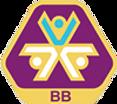 challenge_plus_gold_badge.png