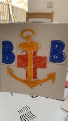 bb_badge.jpg