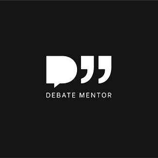 Debate%2520Mentor%2520Blue_edited_edited