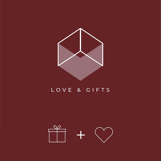 Love&Gifts concept.png