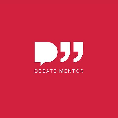 Debate%20Mentor%20red_edited.png