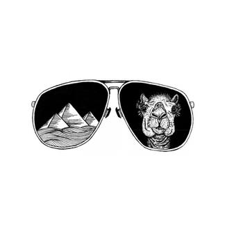 sun glasses illustration.png