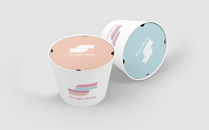 food-delivery-mockup-featuring-a-customi