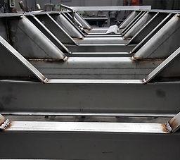 st-john-truck-and-trailer-truck-fabricat