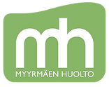 Myyrmäen_huolto.png