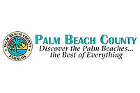 shelter-partners-who-we-are-palm-beach-c