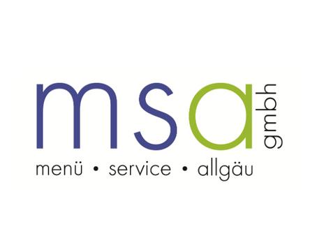 MSA: Warmes Mittagessen ab 25. Mai für Kinder in der Notbetreuung