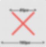 ds_btn_top_cancel_xxhdpi.png