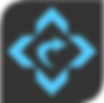 image_size_icon.png