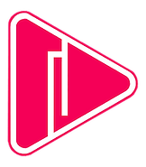 ipostcard_icon.png