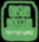 omt-logo.png