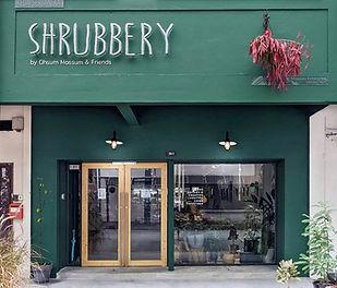 shrubbery-facade.jpg