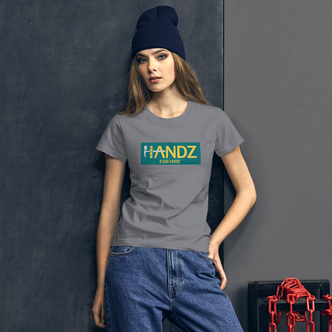 womens-fashion-fit-t-shirt-storm-grey-fr