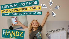 Drywall Repair (2).png